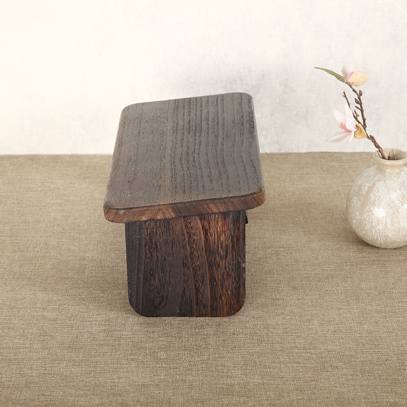 Phenomenal Us 55 46 6 Off Folding Legs Portable Meditation Kneeling Bench Solid Wood Ergonomic Seat Zen Bench Stool For Meditations Yoga Prayer Seiza In Andrewgaddart Wooden Chair Designs For Living Room Andrewgaddartcom