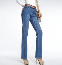 Женский Брюки для девочек облегающие брюки Джинсы для женщин маленький микро-динамики