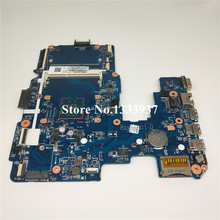 860466-601 860466-001 860466-501 For HP 240-G5 14-AM 240 G5 Laptop