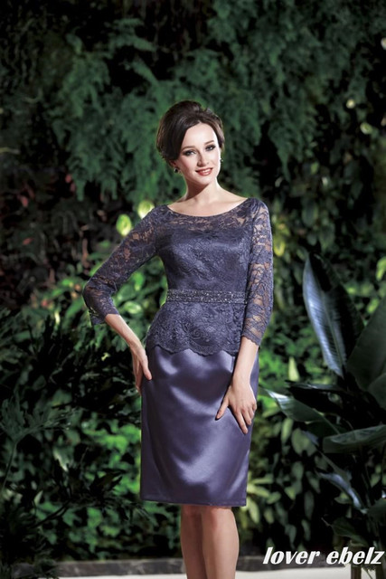 Aliexpress Women Dresses Mother of the Bride
