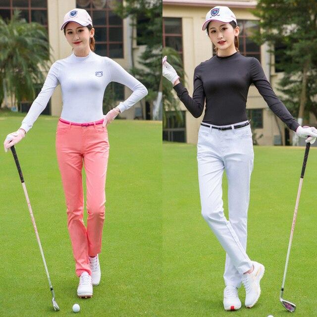 Resultado de imagen para ropa de golf