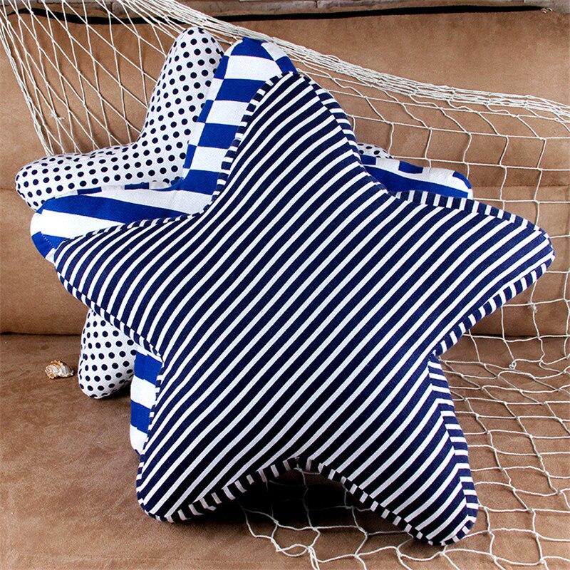 Нова Середземноморська декоративна - Домашній текстиль