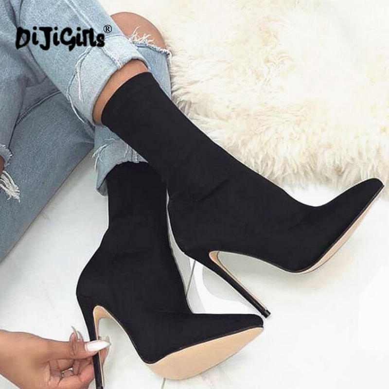 52a815812b2 top 10 gg high heel list and get free shipping - n6kmkfdc