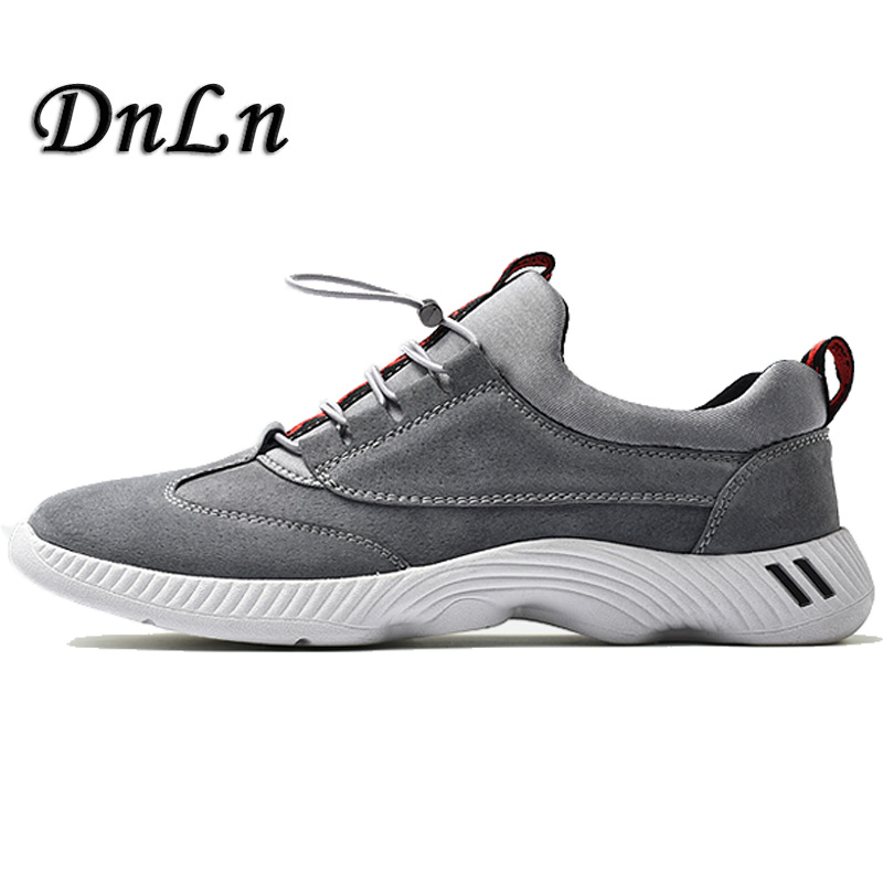 Breathable 2018 New Men Flats Shoes Casual Skate Sneakers Rubber Comfort Spring And Autumn Trainers Lace Up Fashion Popular D30 upuper 2018 oxfords men spring autumn new british lace up leather male casual shoes fashion mocassins breathable men s flats