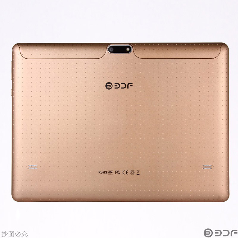 10.1 inch Tablet PC 3G Call Dual SIM Octa-Core Android 5.1 4GB RAM 32GB ROM GPS Wifi 3G Tablet PC Package series Golden tablet pc octa core 8 inch double sim card t8 4g lte phone mobile metal android tablet pc ram 4gb rom 32gb 8mp ips wifi gps