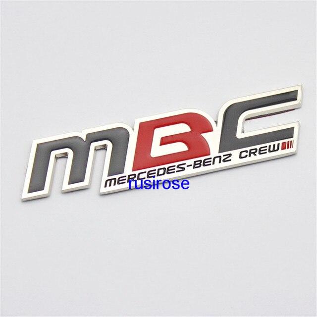 Personalized monogram logo custom car club car lovers badgesoft enamel car enthusiasts brooch car