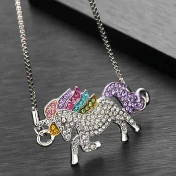 Unicorn Bracelets For Women
