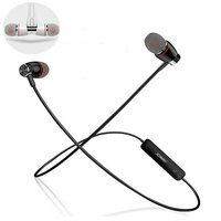 Joway Brand Design Magnet Bluetooth Headset Wireless Sport Stereo Earphone With Mic Handsfree For IPhone Xiaomi