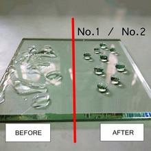 HGKJ-1-20ml, автомобильные аксессуары, непромокаемое нано-гидрофобное покрытие, автомобильная краска, гидрофобное покрытие, Очистка Стекла, очиститель окон TSLM1