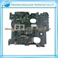 Para asus n43sl n43s n43sn n43sm rev 2.0 gt550m motherboard probado muy bien y el envío libre