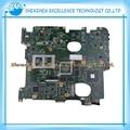 Para asus n43sl n43s n43sn n43sm rev 2.0 gt550m motherboard testado ok e frete grátis