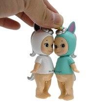 ls Action Figure Model Toys oyuncak