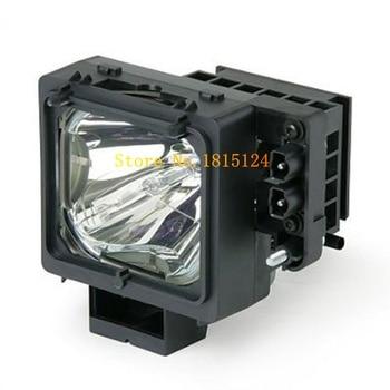 CN-KESI XL2300/XL-2300 Replacement Original Lamp  For SONY KF-WS60 /WE42/WE50,KDF-55WF655K,KDF-60WF655K,KF-WS60S1 Projectors