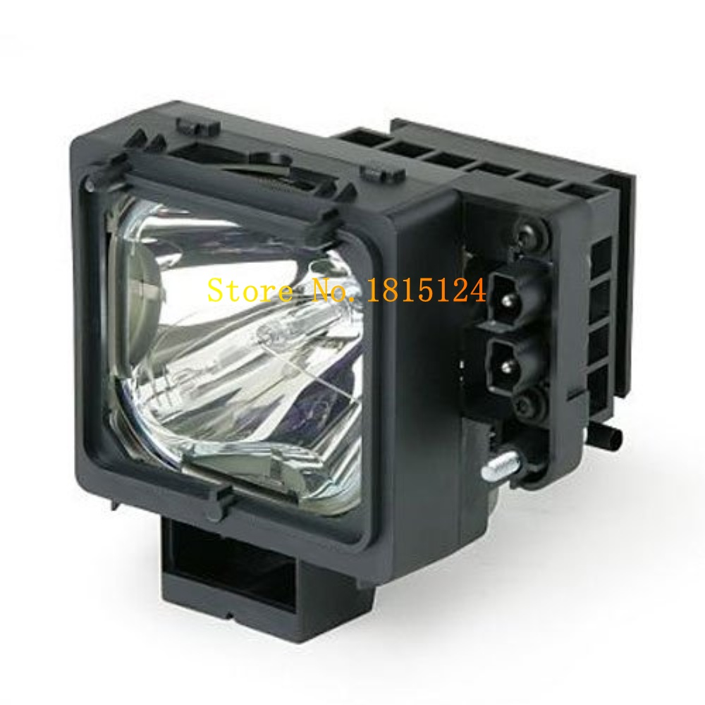 все цены на SONY XL2300/XL-2300 Replacement Original Lamp with housing For KF-WS60 /WE42/WE50,KDF-55WF655K,KDF-60WF655K,KF-WS60S1 Projectors онлайн