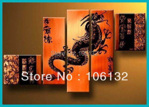 High End Home Decor Stores