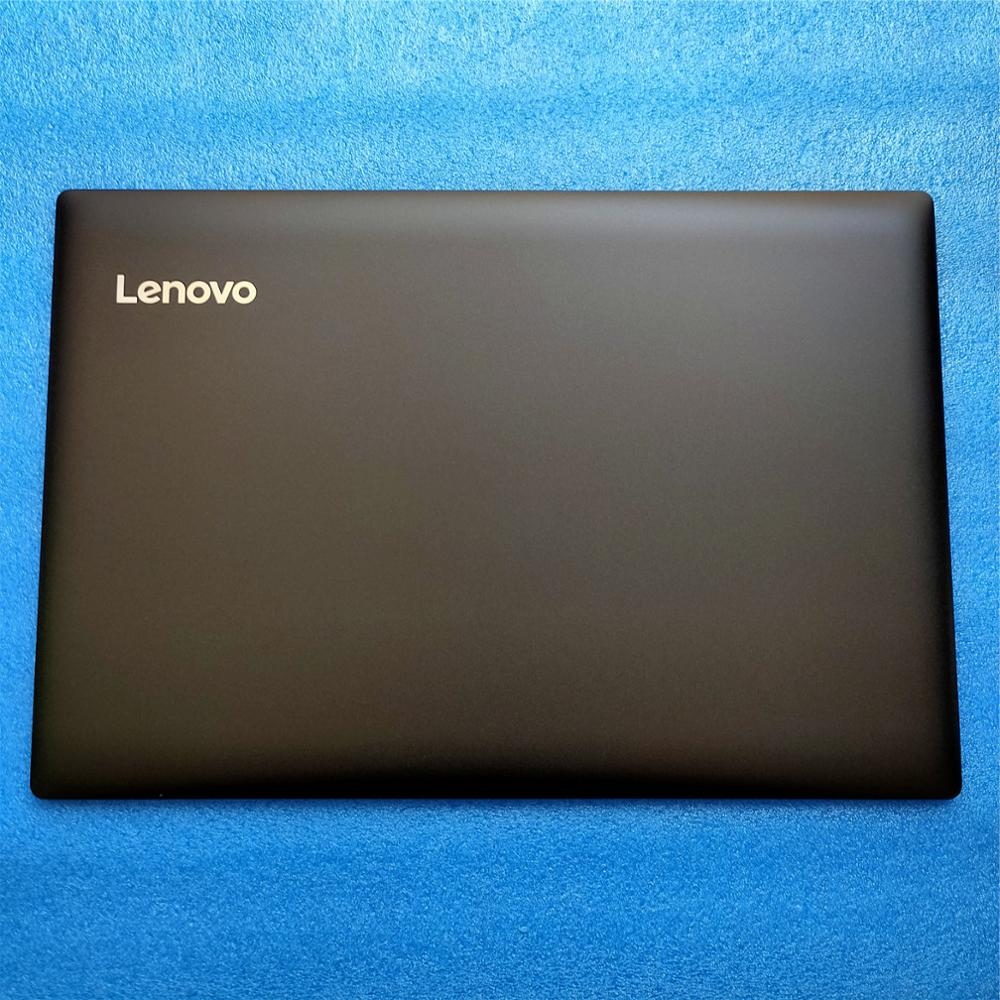 All kinds of cheap motor lenovo ideapad 330 case in All A