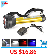 New-2000LM-15-LED-Rechargeable-Flashlight-Torch-Lanterna-linterna-led-Working-Flash-Light-Safety-Built-in
