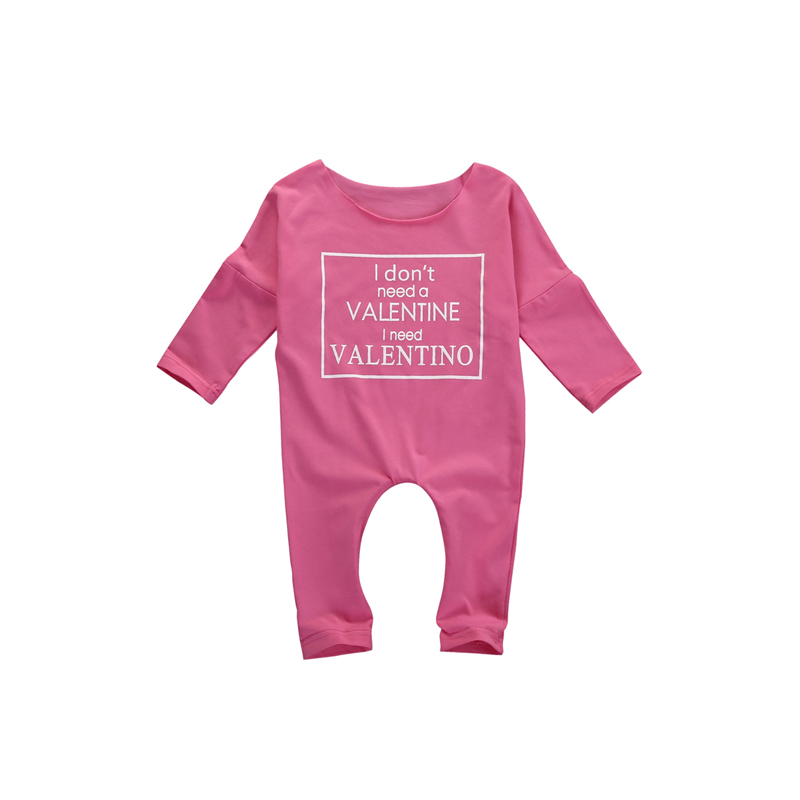 c4e43e29b Baby Rompers Spring Baby Girl Clothing Cotton Baby Boy Clothes Fashion  Newborn Baby Clothes Cute Infant Jumpsuits Roupas Bebe