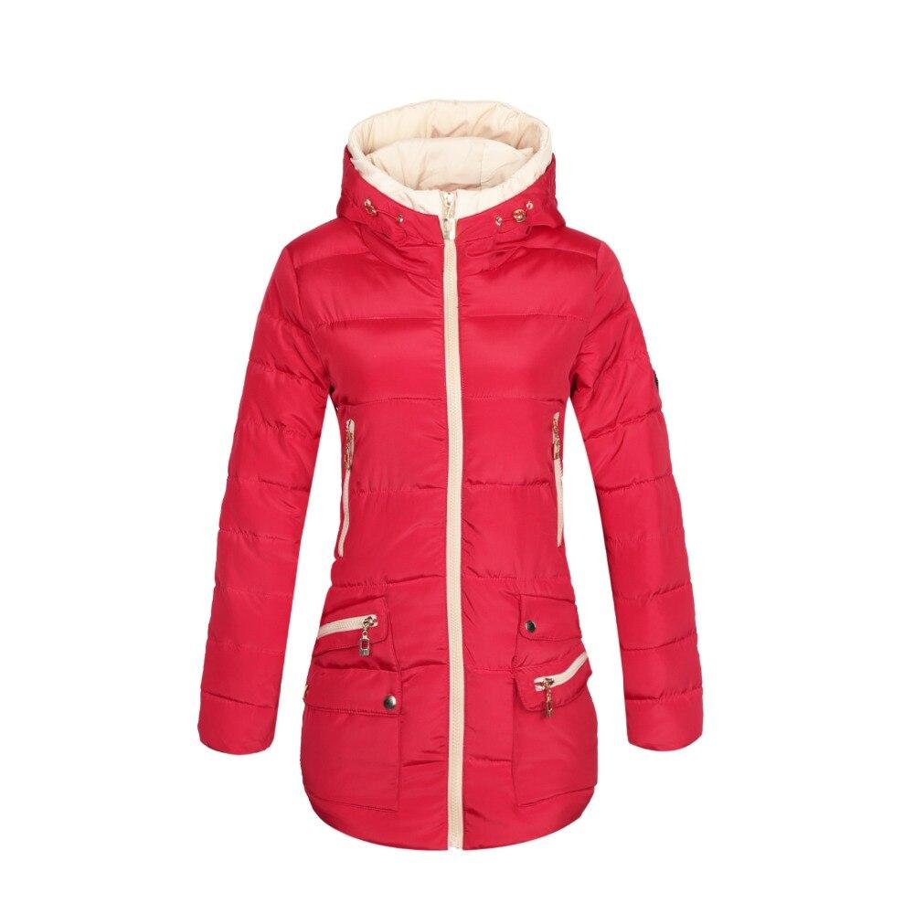 Best Lightweight Warm Jacket - JacketIn