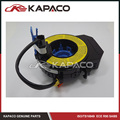OEM 93490-3S110 934903S100 Spiral Cable Clock Spring  For Hyundai Sonata 2010 2011 2012 2013 2014