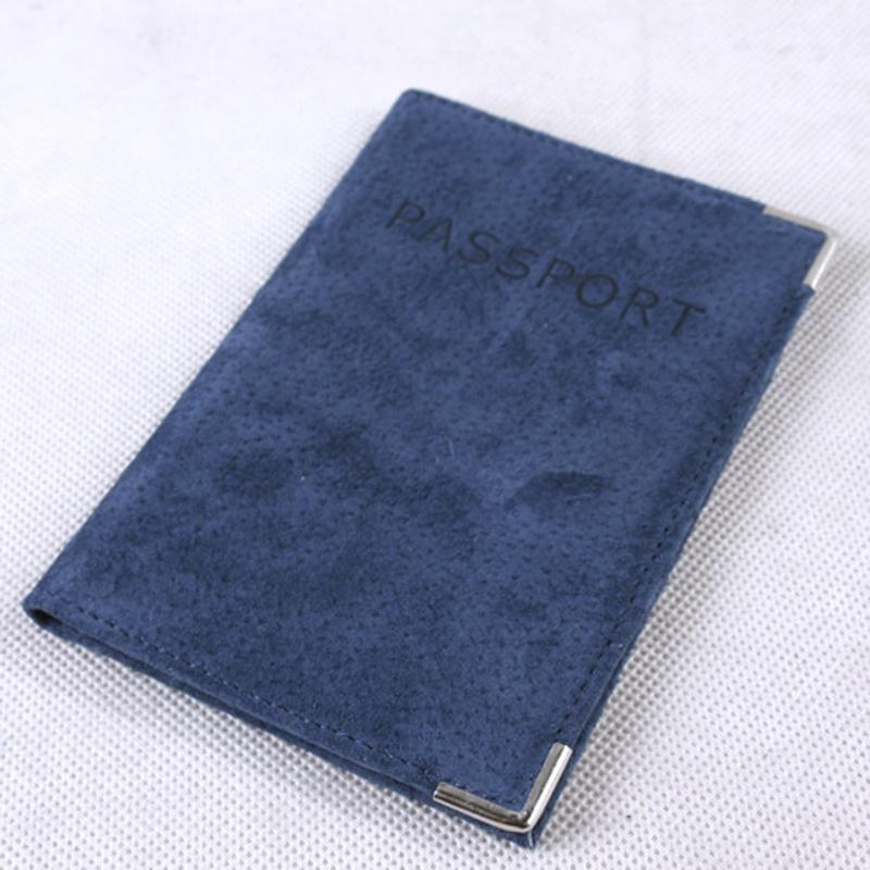 7414S-NO LOGO NAVY BLUE