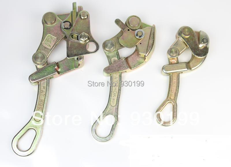 Wire Cable Gripper - Dolgular.com