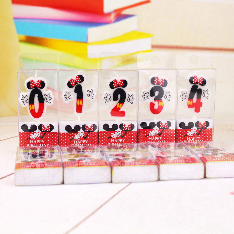 Online Buy Wholesale Cute Candle From China Cute Candle