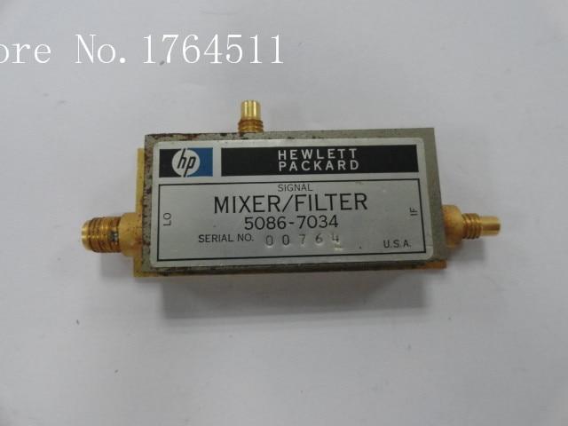 [BELLA] Supply Original 5086-7034 Mixer SMA-SMC