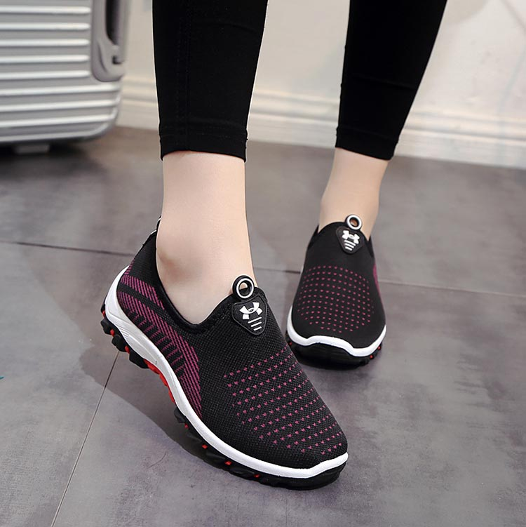Women-shoes-sneakers-2018-tenis-feminino-breathable-lightweight-walking-shoes-women-casual-shoes-mesh-sport-shoes-(1)