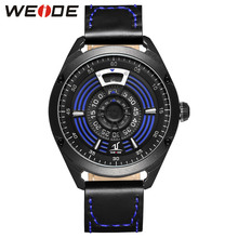 WEIDE Quartz Sports Wrist Watch Genuine Brand Luxury Men Alarm Clock Waterproof Leather Digital Analog Automatic Army Watches weide luxury brand analog digital alarm stopwatch black red dual men sport watch quartz wrist watch military men clock relogio