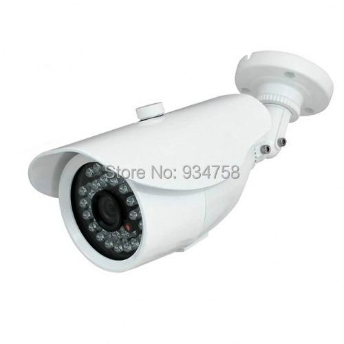 HD SDI 1080P 1/3 Panasonic Exmor Sensor 2 MP digital security camera 36IR 3.6MM OSD HD-SDI Bullet cctv camera SDI camera hqcam 1080p small sdi camera 1 3 inch progressive scan 2 1 mega pixel panasonic cmos sensor mini sdi camera hd sdi cctv camera
