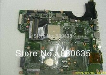 502638-001 laptop motherboard 502638-001 5% off Sales promotion, FULL TESTED,