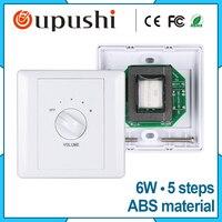 6 Watt Volume Switch Controller For Top Speaker