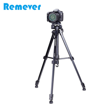New Mini protable Tripod with 360 degrees horizontal and 90 vertical swivel Ball head for Cameras DSLR CANON SONY NIKON