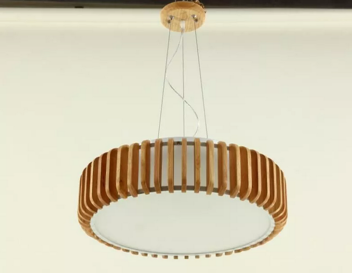 Handmade Light Fixtures compare prices on handmade lighting fixtures- online shopping/buy