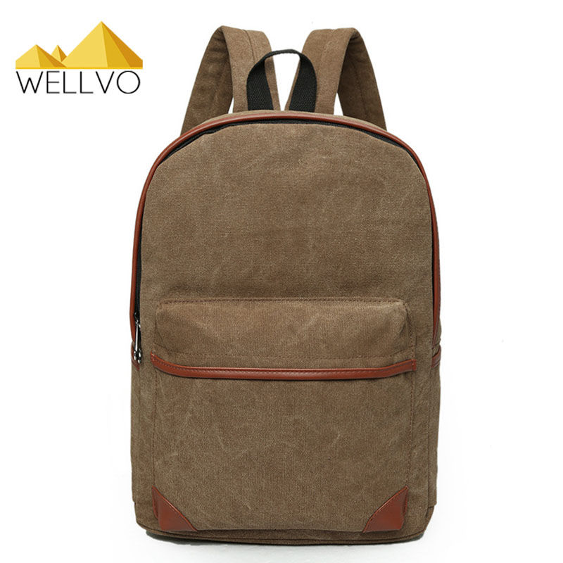 1db1602823 Popular Cute Fashionable Backpacks-Buy Cheap Cute Fashionable .