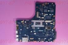ZAWBABB LA-B291P For Thinkpad B50-45 Laptop Motherboard 5B20F86192 With EM6010 E1-6010 CPU MB 100% Tested Fast Ship kefu la b291p for lenovo b50 45 la b291p laptop motherboard cpu test b50 45 motherboard