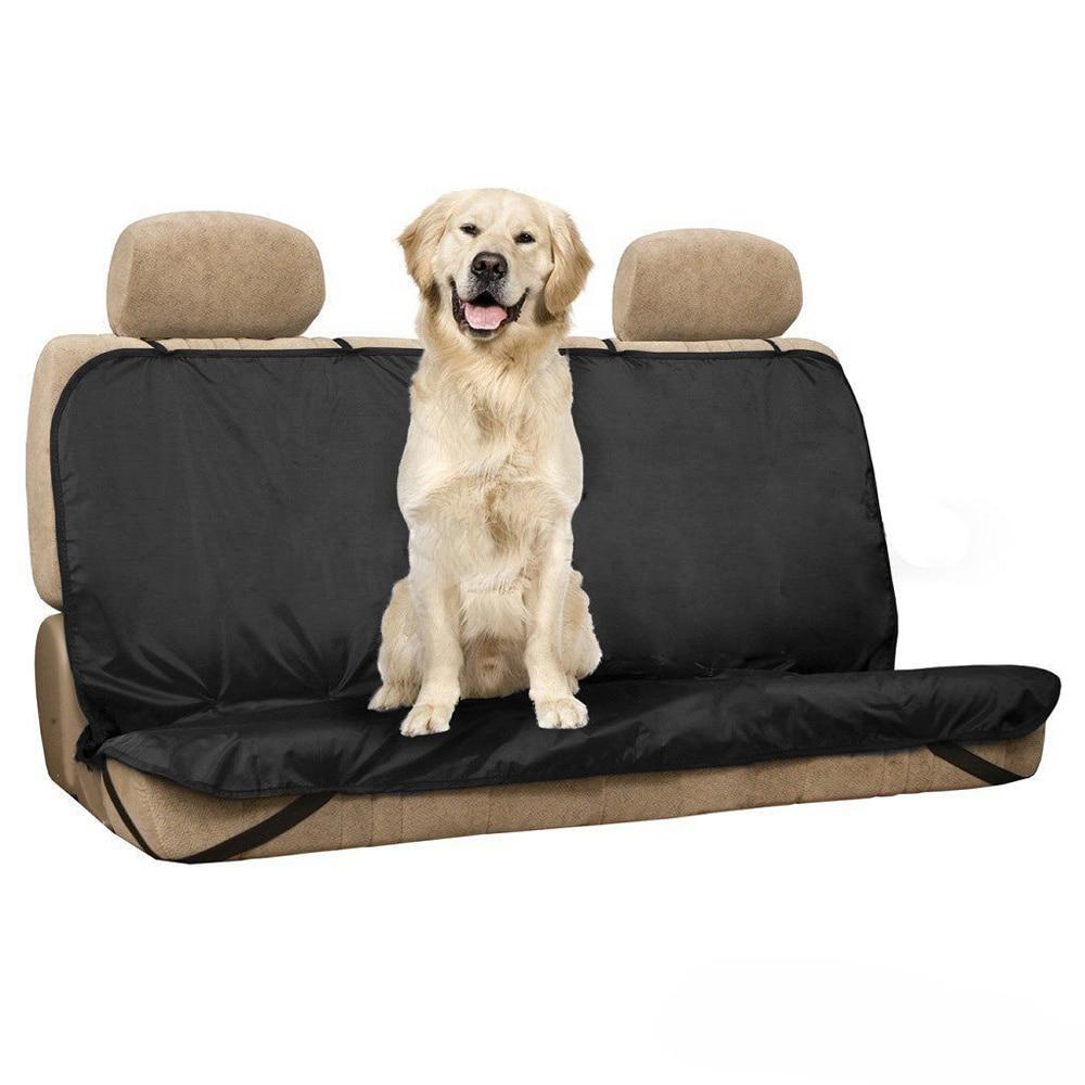 REAR WATERPROOF CAR SEAT COVER DOG PET PROTECTOR LEXUS IS