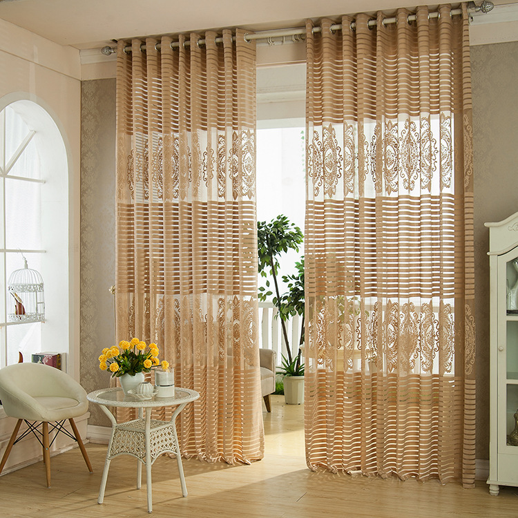 Online Get Cheap Room Cooling Curtains -Aliexpress.com | Alibaba Group