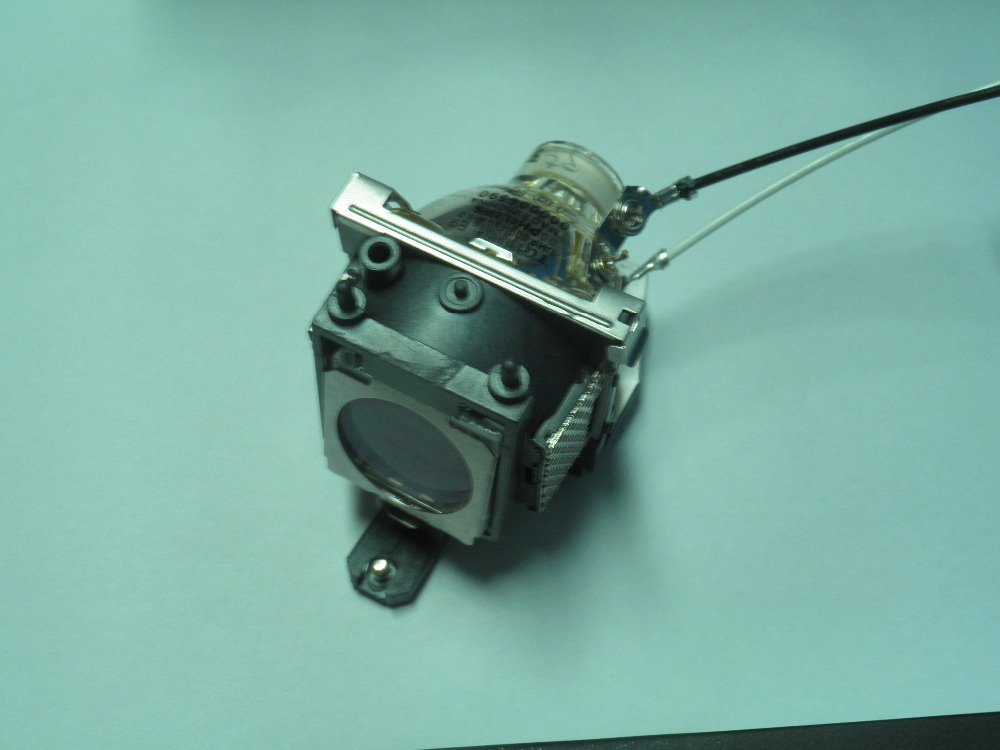 Free Shipping replacement  projector lamp with housing CS.5JJ2F.001 for BENQ MP720P/MP725P/MP625 original projector lamp cs 5jj1b 1b1 for benq mp610 mp610 b5a