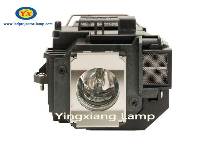 ФОТО High Quality Projector Replacement Lamp ELPLP54 / V13H010L54 for EPSON EB-S7 / EB-X7 / EH-TW450 / EX31 EX51 / EX71