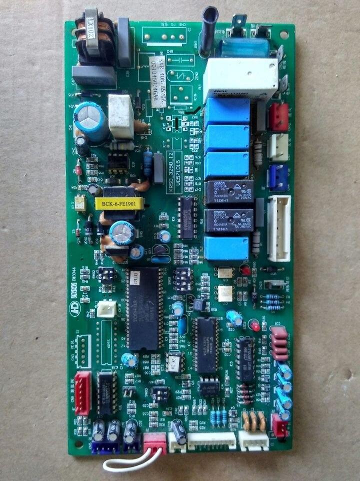 0010450746 KRSD-3250-06 0010450746AE 0010450748 Good Working Tested