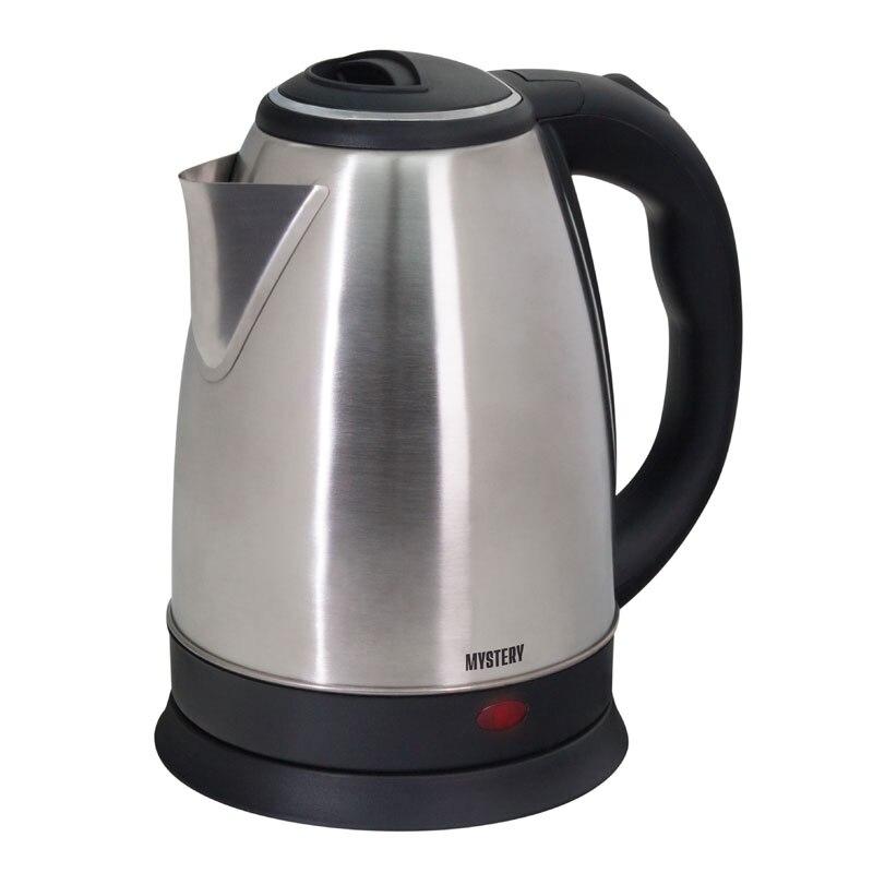 Electric kettle MYSTERY MEK-1601 automatic water electric kettle teapot intelligent induction tea furnace