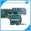 Para asus ul30jt laptop motherboard para intel cpu i5 520 m com placa gráfica integrada 100% testado