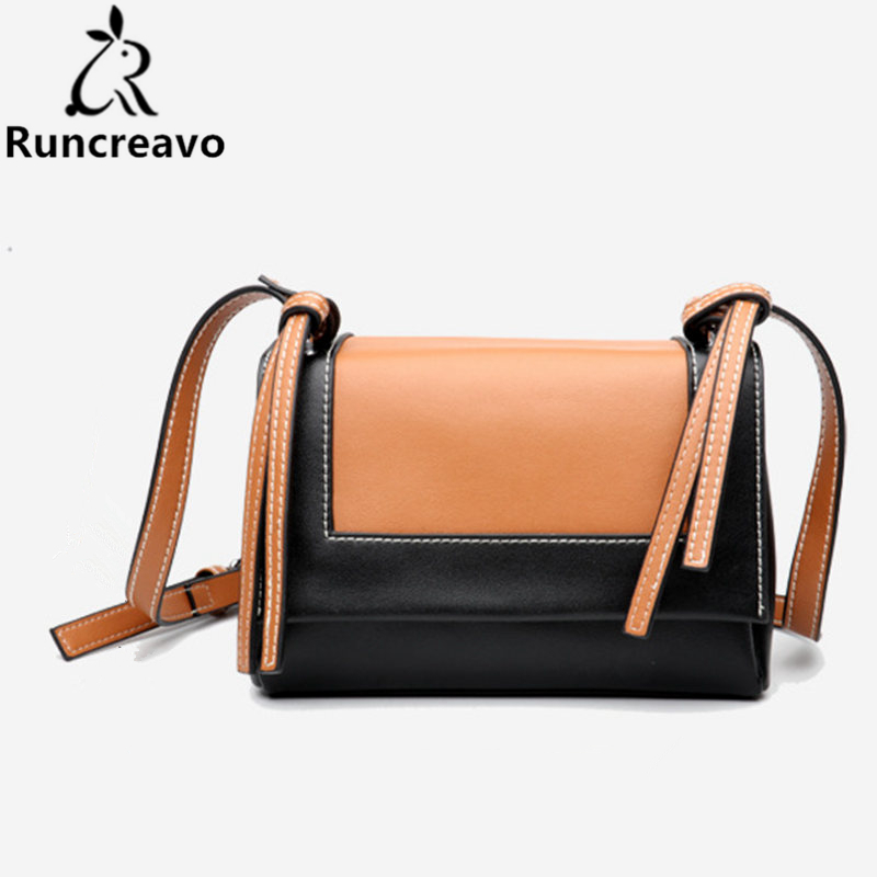 NEW Hot Selling Ladies Messenger Bags Genuine Leather Handbags Women Famous Brands Crossbody Bags  High Quality BolsosNEW Hot Selling Ladies Messenger Bags Genuine Leather Handbags Women Famous Brands Crossbody Bags  High Quality Bolsos