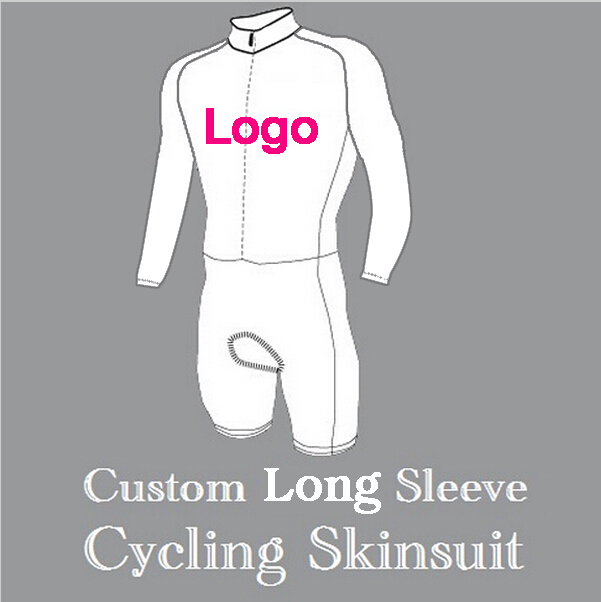 New Customize Cycling Jersey Set Short Sleeve Long Sleeve Bicycle Clothing Ropa Ciclismo Custom Design Bike Cycling Jerseys Set polyester summer breathable cycling jerseys pro team italia short sleeve bike clothing mtb ropa ciclismo bicycle maillot gel pad