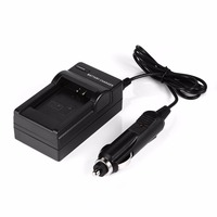 New Arrvial NB 11L Replacement Battery Charger For Canon Charger For Powershot A2300 A2400 A2500 A2600