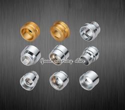Kitchen water purifier faucet aerator adapter.jpg 250x250