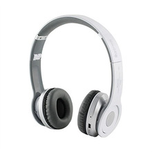 ORIGINAL 450 HT Wireless Stereo Bluetooth 4.0 Sports Headphone built-in Mic handset for calls and music