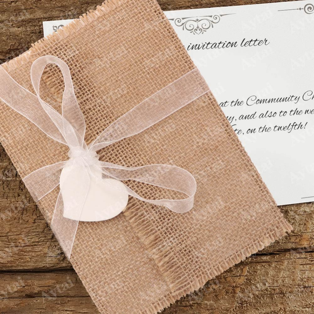 wedding invitations (13)